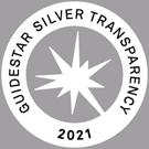 https://www.guidestar.org/profile/22-3630133